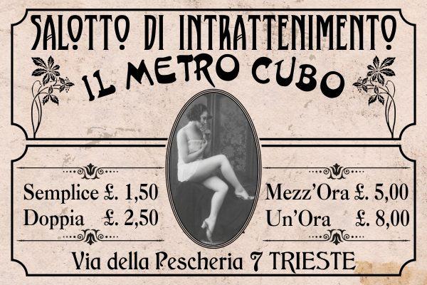 Case-Chiuse-Trieste-Metro-Cubo