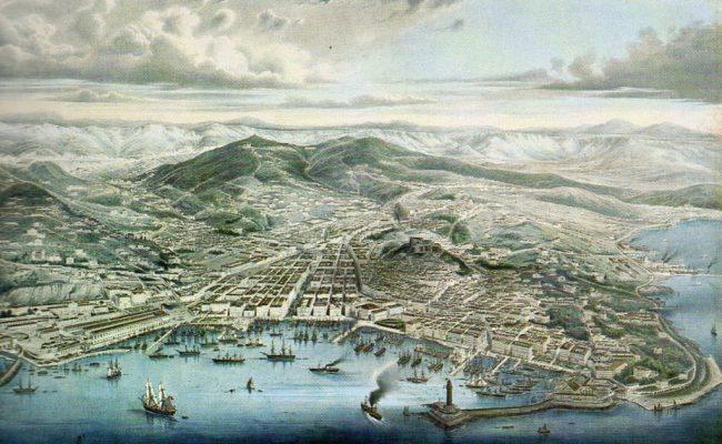 Veduta-Trieste-1024x649